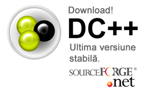 Download DC++ latest version | SourceForge.net