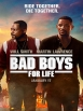 Bad Boys for Life - Bad Boys for Life