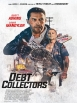 Debt Collectors - Debt Collectors