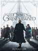 Fantastic Beasts - The Crimes of Grindelwald - Fantastic Beasts - The Crimes of Grindelwald