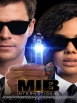 Men in Black - International - Men in Black - International