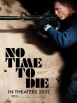 No Time to Die - No Time to Die