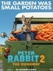 Peter Rabbit 2 - The Runaway - Peter Rabbit 2 - The Runaway