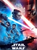 Star Wars - The Rise Of Skywalker - Star Wars - The Rise Of Skywalker