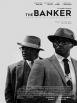 The Banker - The Banker