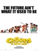 The Croods - A New Age - The Croods - A New Age
