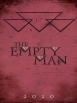 The Empty Man - The Empty Man