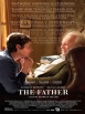 The Father - The Father