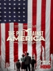 The Plot Against America - The Plot Against America