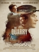 The Quarry - The Quarry