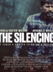The Silencing - The Silencing