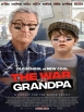 The War with Grandpa - The War with Grandpa