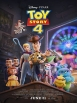Toy Story 4 - Toy Story 4